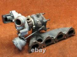03C145701N Turbo 1,4 TSI Caxa VW Golf 5 6 Passat 3C EOS Jetta Tiguan