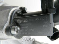 06K145701T Original Turbocompresseur Turbo 1,8 TSI Daja Dajb VW Polo 6C Gti 7
