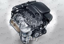 2000 Audi A3 TT Seat Leon 1M 1,8 T Turbo 20V APP Moteur 180 PS