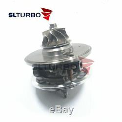 713672 CHRA avec des joints turbo cartouche for VW for Seat 1.9 TDI ALH AHF
