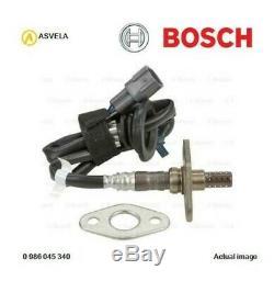 Alternateur pour VW Seat Skoda Audi Citroen Passat 362 Cffb Cfgb Clla Cape Bosch