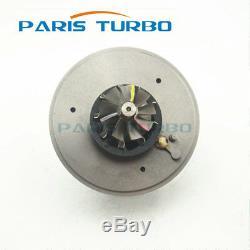 Audi A3 1.9 TDI 8L ALH AHF 90/110 PS GT1749V turbo cartouche CHRA 713672-2