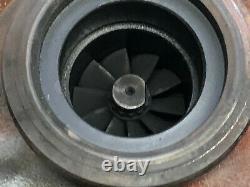 Audi A3 8V Golf 7 Seat Leon 2.0TDI Turbocompresseur Turbo 04L253019Q