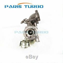 Audi SEAT SKODA VW 1.9 TDI ALH AHF Turbo charger 713672 038253019A 03G253014R