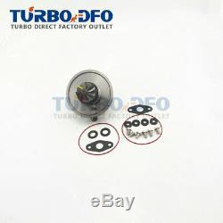 BV39 CHRA for Audi for Seat for Skoda for VW 1.9 TDI BJB BKC BXE Turbo cartridge