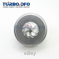 Billet turbo cartouche CHRA Audi A3 1.9 TDI 8L ARL 150 CV 721021 mfs 038253016G