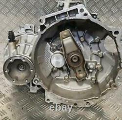 Boite de vitesses SEAT LEON 1 1.9 TDI 8V TURBO /R40892829