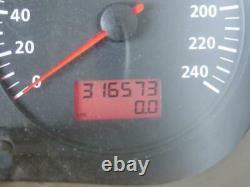 Boite de vitesses SEAT LEON 1 1.9 TDI 8V TURBO /R41874132