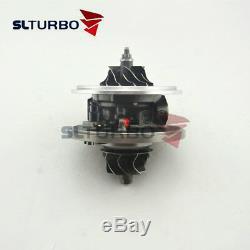 CHRA 2.0 TDI 136 CV 140 CV BKD AZV turbo cartouche Audi Skoda Seat VW 724930