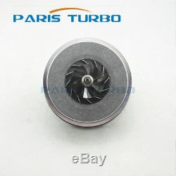 CHRA GT1749V 721021 turbo cartouche Audi Seat VW 1.9 TDI ARL 150 PS 038253016G