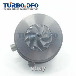 CHRA turbo cartouche for VW T5 Transorter 1.9 TDI AXB AXC 105/ 86 PS 54399700009
