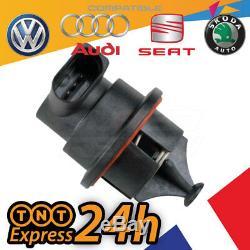 Capteur De Recopie Position 7088095 Turbo Garrett 03l253016t Neuf 775517