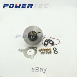 Cartouche turbo GT1749VB Seat Ibiza II Leon Toledo II 1.9 TDI ARL 150 PS 110 KW