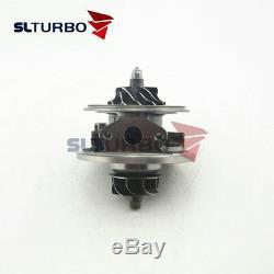 For VW Beetle Bora Golf IV Sharan 1.9 TDI AXR BSW BEW KKK CHRA turbo 54399880018