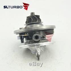 GT1646V MFS Billet turbo cartouche CHRA Audi Seat Skoda VW 1.9 TDI BJB BKC BXE