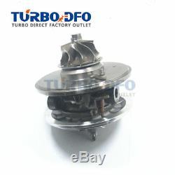 GT1749V CHRA for Seat Alhambra for VW Sharan 1.9 TDI AFN 110 PS Turbo 701855-1