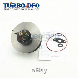 GT1749V turbo cartridge core CHRA Audi A3 VW Golf IV 1.9 TDI ASZ 038253016E