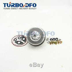 Garrett GT1646V mfs upgrade turbo cartouche CHRA 751851 Seat Skoda 1.9 TDI 105