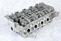 HL0049 Culasse Skoda VW Audi Seat 1,8i Turbo 06A103351J 06A103351L