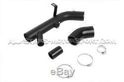 Inlet CTS Turbo Seat Leon MK2 Cupra / Cupra R Throttle Pipe CTS-IT-500