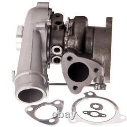 K04 022 Turbocharger fit for Audi A3 TT Seat Lean 1.8T AMK APX 53049880022 Turbo