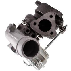 K04-023 Turbo pour Audi 1.8L 225PS S3 TT turbocompresseur 53049880023 06A145702F