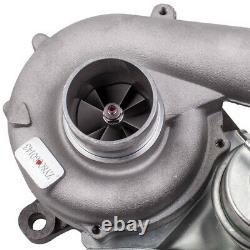 K04-023 turbocharger for Audi S3 / TT Quattro 1.8L SEAT LEON CUPRA 1.8L Turbo