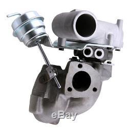 K04 K04-001 Turbo pour SEAT LEON / VW GOLF GTI 1.8L 53039880053 K03 Upgrade Neuf