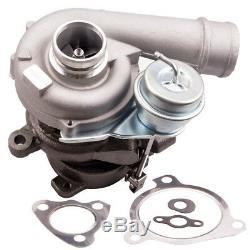 K04 Turbo pour Audi s3 TT QUATTRO SEAT Leon Cupra 1.8L 210HP 225HP 5304-988-0020