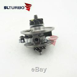 KKK for Skoda Octavia II Superb II 1.9 TDI 77 KW turbo cartouche CHRA BV39A-0022