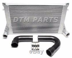 Kit Echangeur de turbo Seat Leon (5F) TFSI 1,8l + 2,0l Cupra