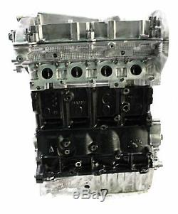 Moteur 2002 VW Audi Seat Skoda JJ Golf 1,8 T Turbo AUQ Tête prévu Joint NEUF