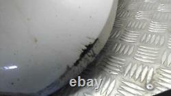 Pare choc arriere SEAT LEON 2 PHASE 1 2.0 TDI 16V TURBO /R41742650