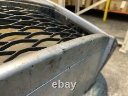 Pare choc avant SEAT LEON 2 PHASE 1 2.0 TDI 16V TURBO /R47754806