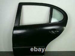 Porte arriere gauche SEAT LEON 1 1.9 TDI 8V TURBO /R41805126
