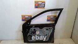 Porte avant droit SEAT LEON 1 1.9 TDI 8V TURBO /R21411874