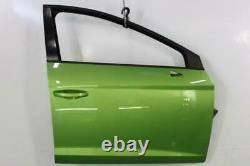 Porte avant droit SEAT LEON 3 PHASE 1 2.0 TDI 16V TURBO /R43460894
