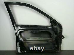 Porte avant gauche SEAT LEON 1 1.9 TDI 8V TURBO /R41805131