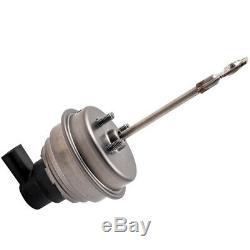 Pour Audi A3 Skoda VW électronique ACTIONNEUR turbo 1.6 105HP 775517 03L253016T