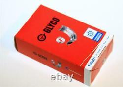 Roulement Principal & Palier GLYCO VR6 R32 R30 Turbo AAA Aes Abv Axj Bdb Bub Bdl