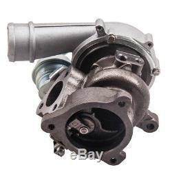 TMT K04 022 turbocharger for Audi A3 TT Seat Lean 1.8T AMK APX 53049880022 turbo