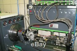 Turbo 03g253019a Audi A3 136ps 140 Cv 2.0 Tdi 16v Bkd Bve 03g253010j