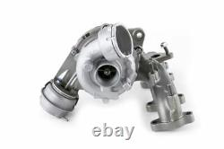 Turbo 2.0 Tdi 140PS 03G253014N 03G253016H 03G253010 03G253019L