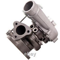 Turbo 5304-970-0020 for Seat Leon Cupra R 1.8 L APX K04-020 022 210 225HP new