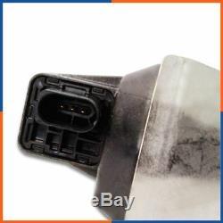 Turbo Actuator Wastegate pour Skoda Octavia II 2.0 TDI 140cv 5830-711-7005