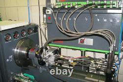 Turbo Audi Skoda Seat VW 1.9 Tdi 74 Kw 81 Kw 85 Kw 038253019D 03G253016K