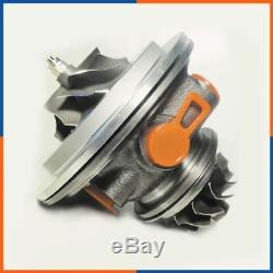 Turbo CHRA Cartouche pour AUDI TT 1.8 T 225 240 cv 5304-970-0023, 5304-988-0023