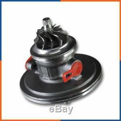 Turbo CHRA Cartouche pour Audi 80 1.9 TD 75cv 5303-988-0003, 5303-970-0003