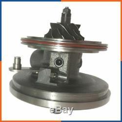 Turbo CHRA Cartouche pour Audi A3 2.0 TDI 150 cv 0030-070-0240-01, 0030070024001