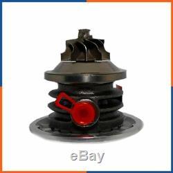 Turbo CHRA Cartouche pour OPEL ASTRA G 2.0 DTI 82 cv 454159-0002, 454159-5002S